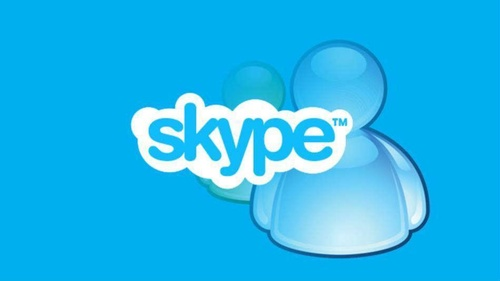plataforma-skype