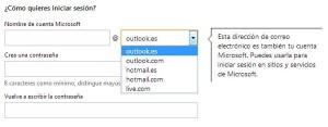 crear-cuenta-hotmail-2