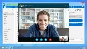 Skype - Videollamadas gratis